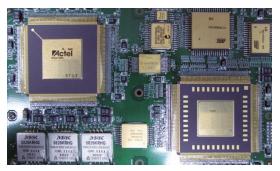 zin technologies single board computer on satsearch