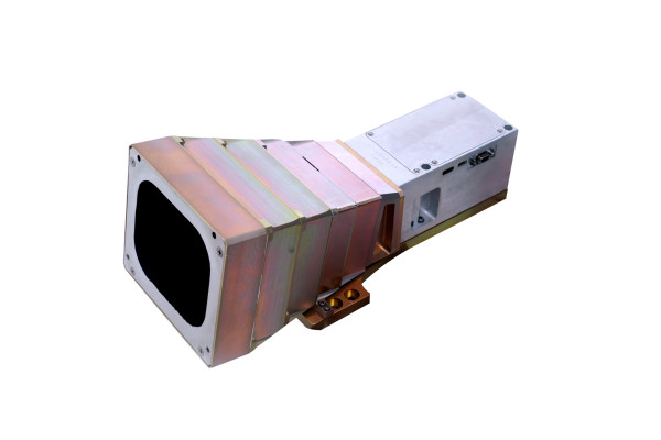Blue Canyon Technologies Extended NST Star Tracker on satsearch