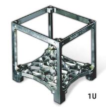 MBF-Cube-1U on satsearch