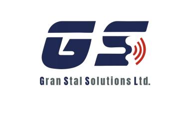 GranStal Solutions Ltd.
