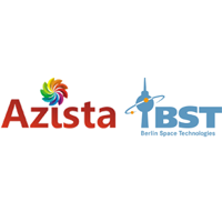 Azista BST Aerospace