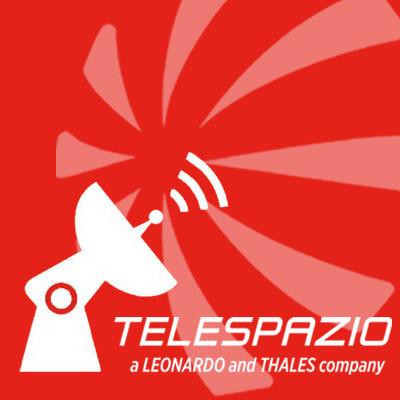 Telespazio VEGA UK
