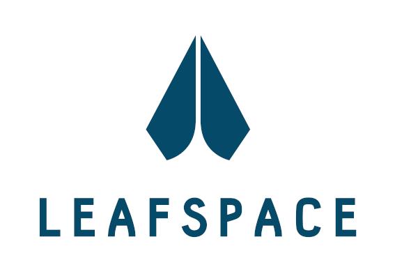 Leaf Space