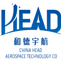 Head Aerospace Technology on satsearch