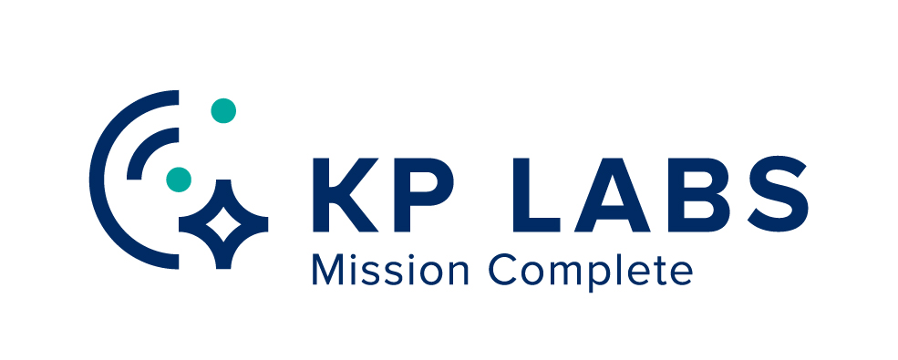 KP Labs