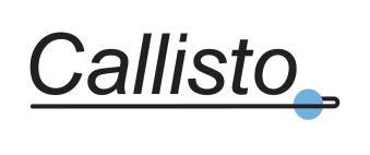 Callisto Space