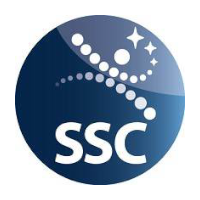 SSC Group