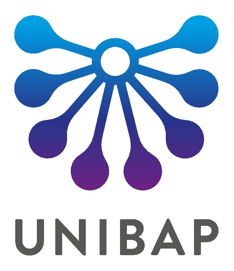 Unibap AB