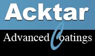 Acktar Ltd (ACM Coatings GmbH)