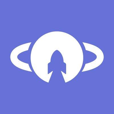 Libre Space Foundation