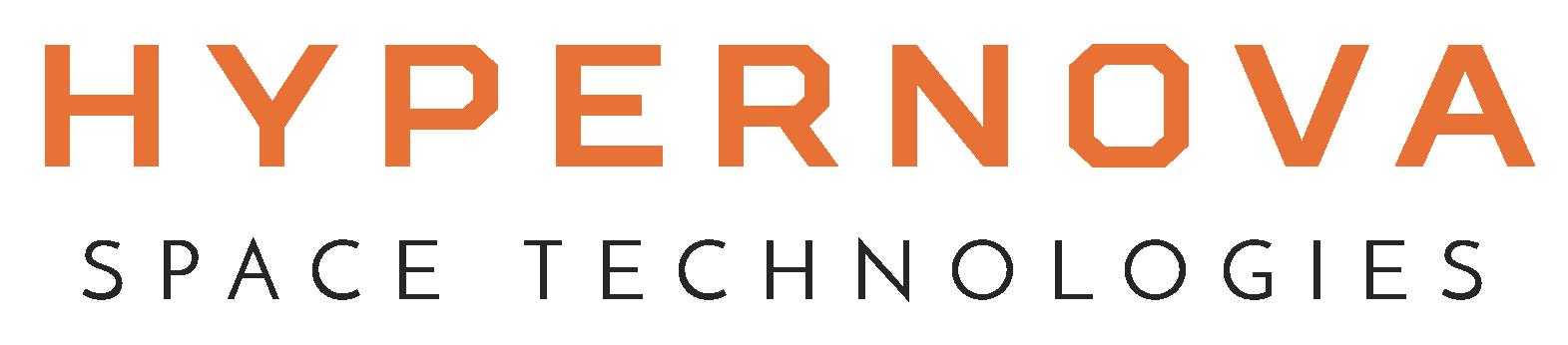 Hypernova Space Technologies